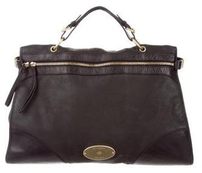 Mulberry Soft Leather Bag