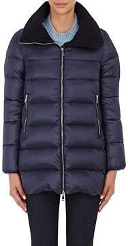 Moncler Women's Torcyn Puffer Jacket