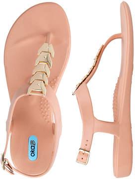 OKA b. Blush Landis Sandal - Women