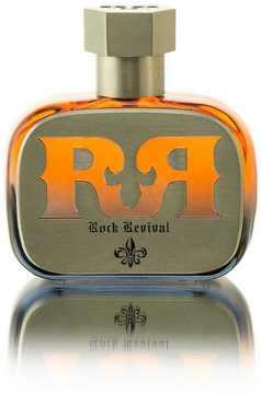 Rock Revival Flame Cologne