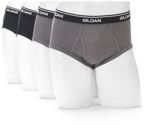 Gildan Men's 4-pack Platinum Cool Spire Boxers