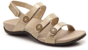 Vionic Women's Cathy Flat Sandal