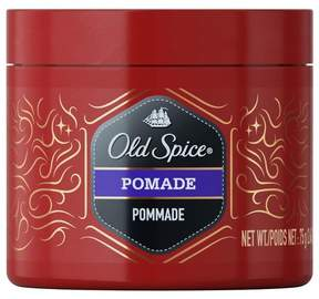 Old Spice Spiffy Sculpting Pomade - 2.64 oz