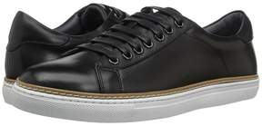 English Laundry Juniper Men's Shoes