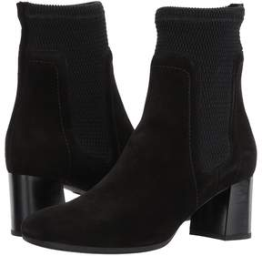 La Canadienne Josey Women's Boots