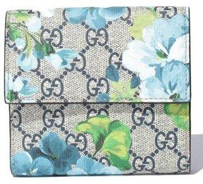 グッチ Gucci Handbags