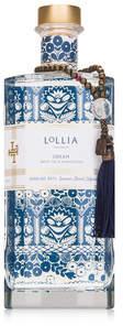 Lollia Dream Bubble Bath
