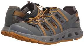 Columbia Superventtm II Men's Shoes