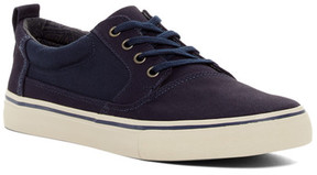 Toms Valdez Lace-Up Sneaker