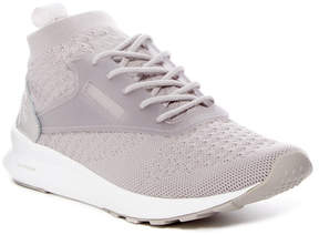 Reebok Zoku Runner UltraKnit MET Athletic Sneaker