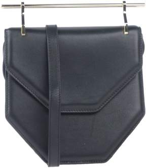 M2Malletier Handbags