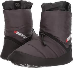 Baffin Base Camp Boots