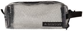 Burton Accessory Case