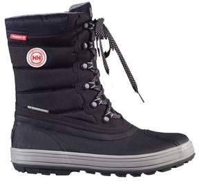 Helly Hansen Men's Tundra CWB Waterproof Boot