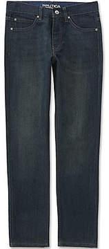 Nautica Boys' Skinny Leg Jeans (8-16)