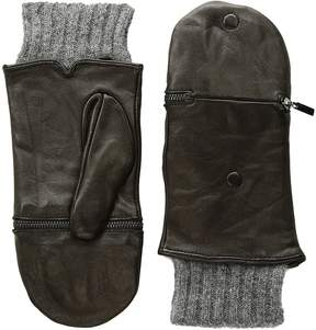 Echo Classic Glitten Gloves Dress Gloves