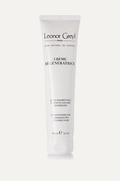Leonor Greyl - Crème Régénératrice Conditioner, 100ml - Colorless