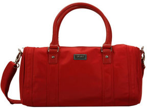 Women's Hadaki by Kalencom City Duffle