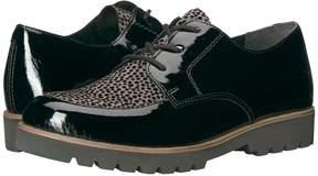 Rieker D0103 Kelani 03 Women's Shoes