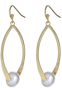 Fornash Ariel Earrings