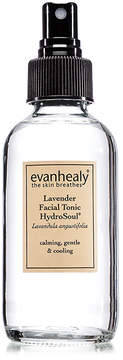 Lavender Facial Tonic HydroSoul by evanhealy (4oz Liquid)