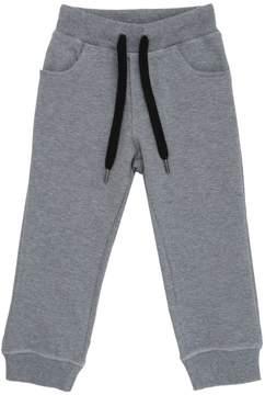 Fendi Cotton Jogging Pants