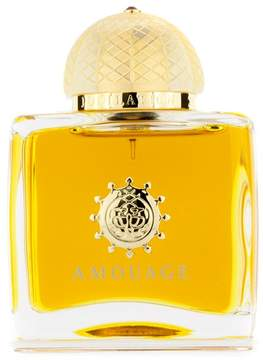 Amouage Jubilation 25 Extrait De Parfum Spray