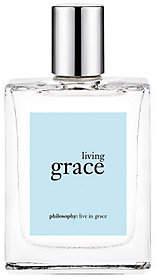 philosophy Living Grace Spray Fragrance, 2 Oz