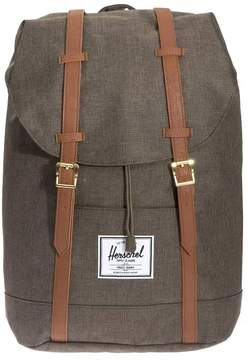 Herschel Backpack Retreat 10066 1247