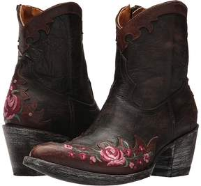 Old Gringo Martina 13 Women's Boots