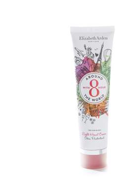 Elizabeth Arden Around the World with Eight Hour Skin Protectant