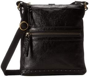 The Sak Pax Swing Pack Cross Body Handbags