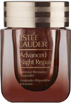 Estée Lauder Advanced Night Repair Intensive Recovery Ampoules