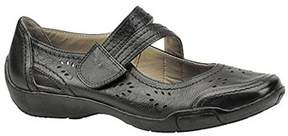 Ros Hommerson Chelsea Mary Jane Women's Slip On Shoes.