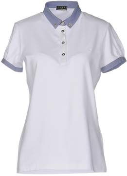 Fred Perry WOMENS CLOTHES