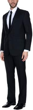 Ralph Lauren Black Label Suits