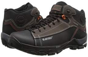 Hi-Tec Trail OX Chukka I Waterproof Men's Shoes