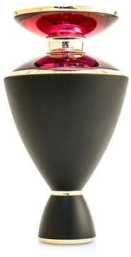 Bvlgari Amarena Eau De Parfum Spray (Unboxed)