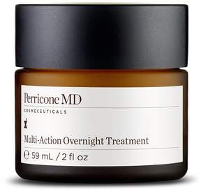 N.V. Perricone Multi-Action Overnight Treatment