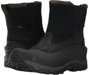 The North Face Chilkat III Pull-On Men's Boots
