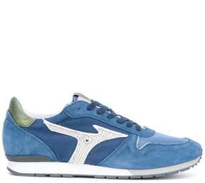 Mizuno ETAMIN BLUE sneakers