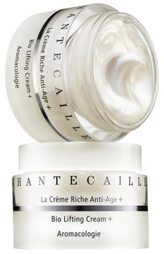 Chantecaille Bio Lifting Cream+