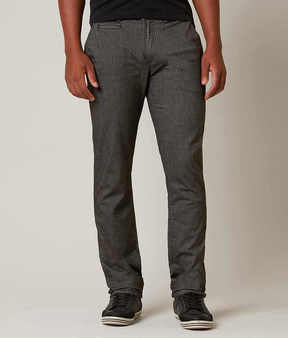 Ezekiel Zink Stretch Pant