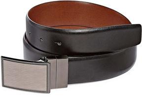 Jf J.Ferrar J.FerrarReversible Belt