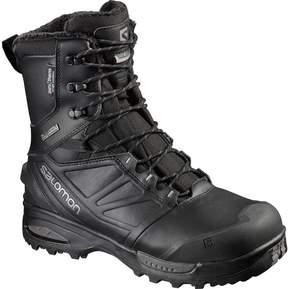 Salomon Toundra Pro CSWP Boot
