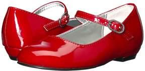 Nina Lil-Seeley Girl's Shoes