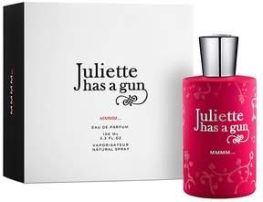 Juliette Has a Gun MMMM... Eau de Parfum 3.3 oz.