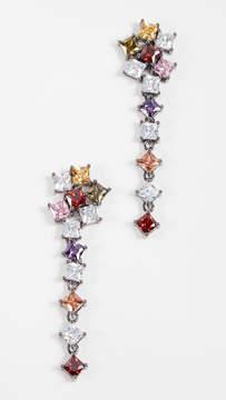 Celine Theia Jewelry Earrings
