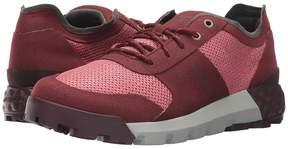 Merrell Solo AC+ Women's Shoes