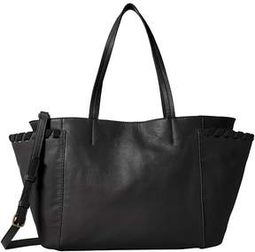 Lucky Brand Wind Tote Tote Handbags